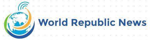 World Republic News
